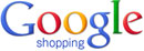integración con Google Shopping