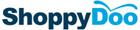 integración con ShoppyDoo